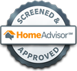 Spazzarini Property Services, Inc - Screened & Approved on HomeAdvisor