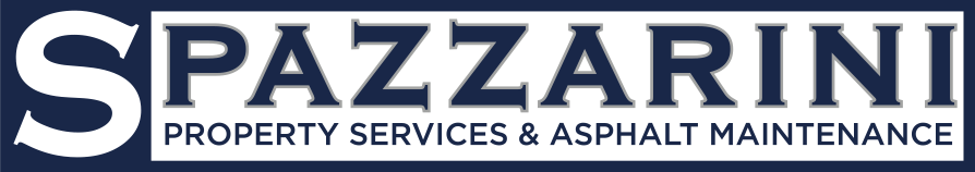 Spazzarini Property Services Enfield CT